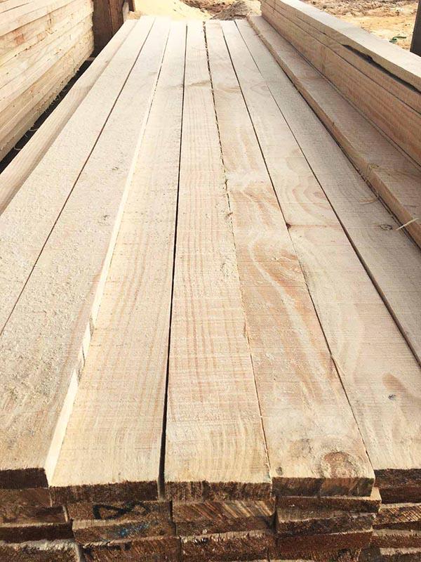木材加工厂家-永荣木材木材加工-木材加工