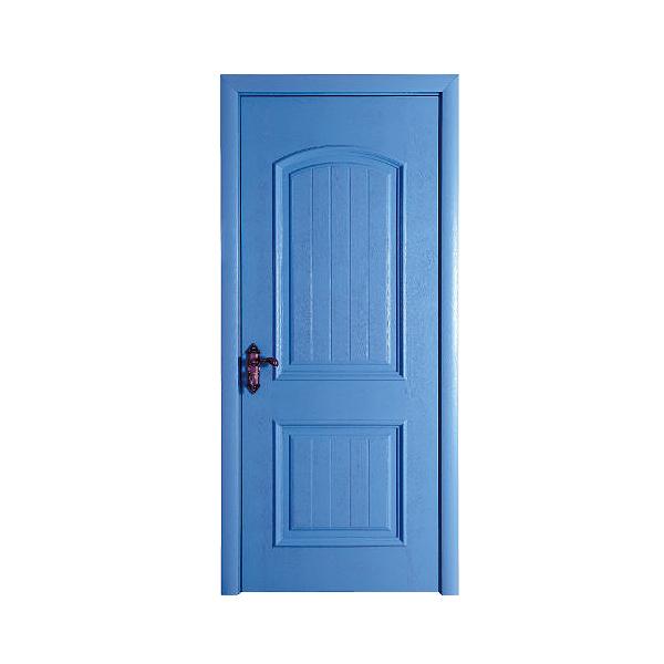 十大复合门厂家|资阳复合门|皇朝木业