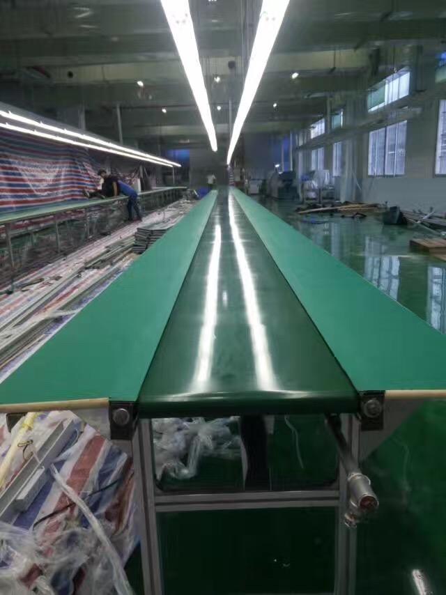 聚氨酯内衣海绵垫生产设备报价