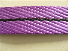 扁平吊装带、东莞吊装带、合成纤维吊装带