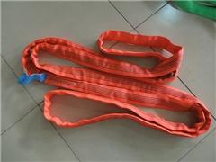 吊装带英文,常德吊装带,合成纤维吊装带