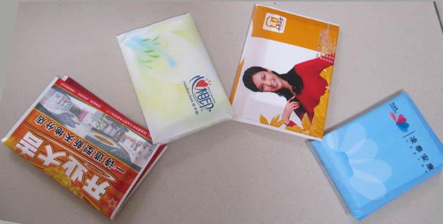 环保塑料袋|巨龙包装|塑料袋