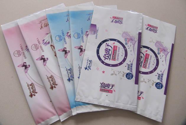 塑料袋|巨龍包裝|塑料袋廠家