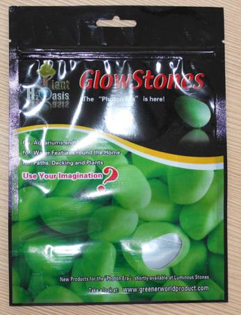 PE食品包装袋 塑料薄膜袋 自封袋报价