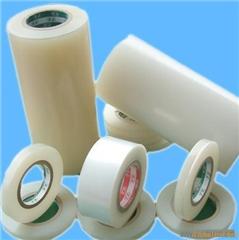 巨龙包装、pe膜、导电pe膜