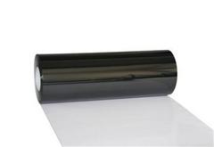 高壓pe膜|巨龍包裝|pe膜