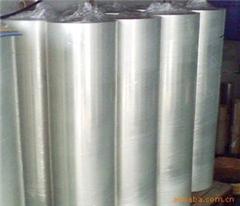 导电pe膜|pe膜|包装袋(查看)