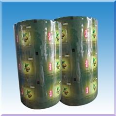 pe膜、巨龍包裝、高壓pe膜