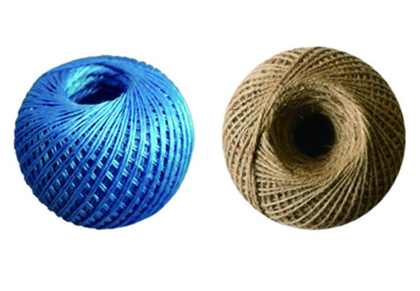 pe捆扎绳|捆扎绳|合力绳缆批发