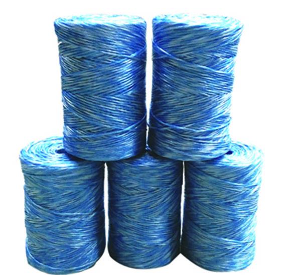 捆扎绳销售|绳缆销售|捆扎绳