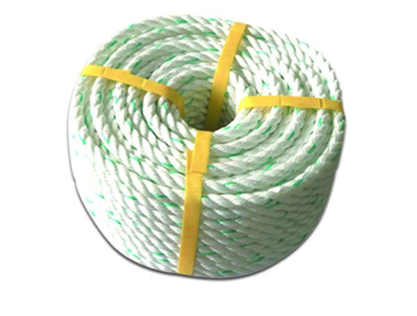 东营塑料绳_合力绳缆_塑料绳供应商