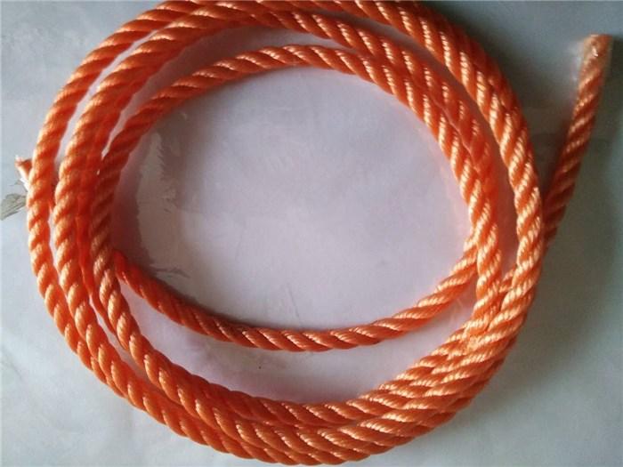 求购圆丝绳、圆丝绳、合力绳缆