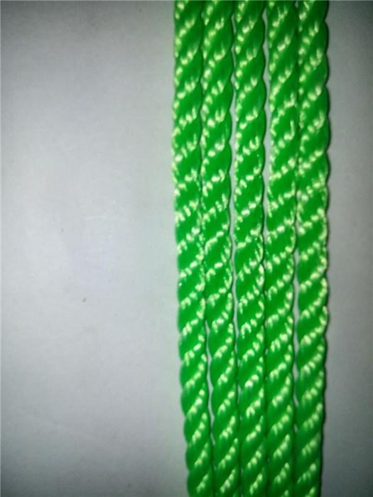 连云港圆丝绳|圆丝绳|合力绳缆