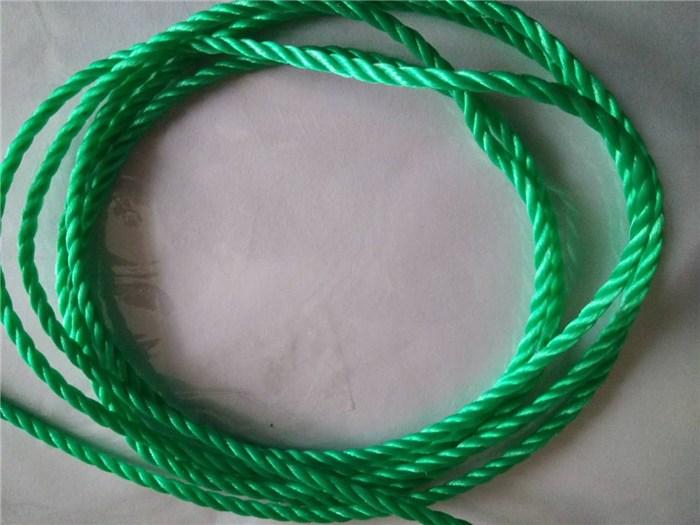 圆丝绳销售厂家|绳缆销售厂家|圆丝绳