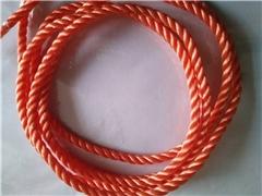 圆丝绳扁丝绳,圆丝绳,合力绳缆