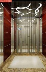 高顿金属制品(图)_电梯装饰配件_电梯装饰