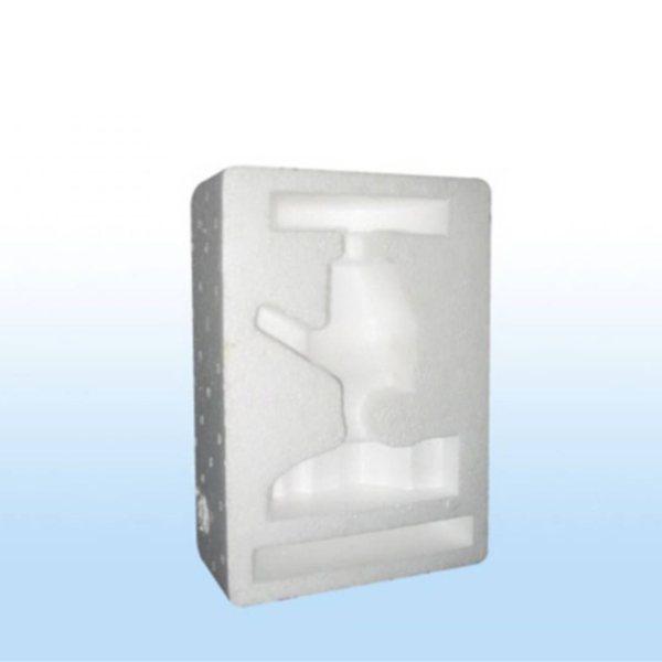 鸽子蛋包装材料哪家好 大有泡塑 器械包装材料哪家好