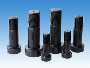 高强度螺栓-皇茂标准件-高强度螺栓连接副