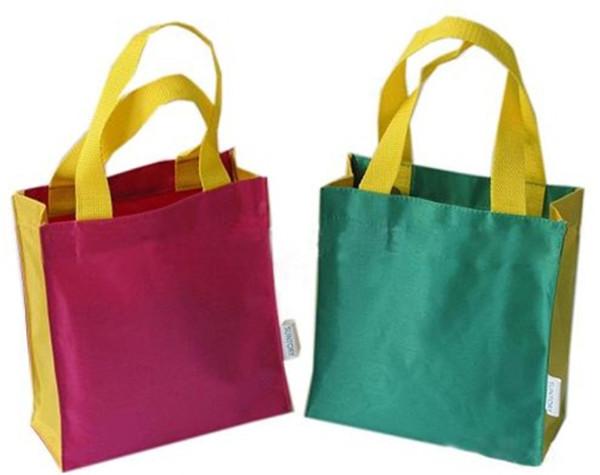 传统家用购物袋_汇亨海包装(已认证)_邯郸家用购物袋