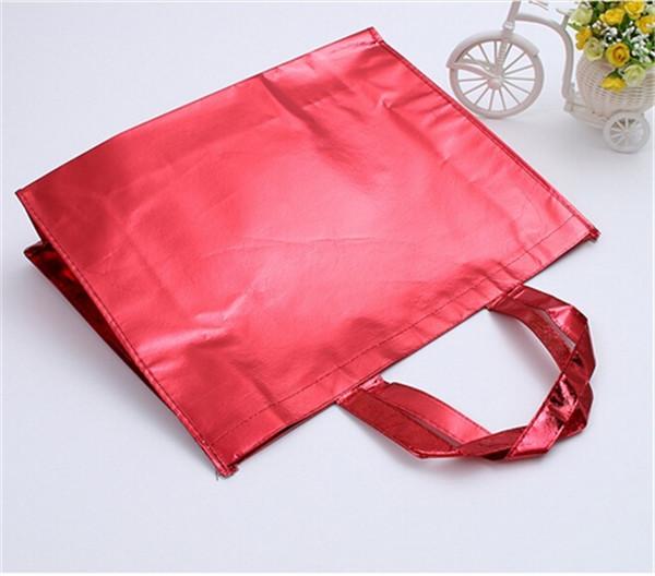 家用购物袋厂家|汇亨海包装|江西家用购物袋
