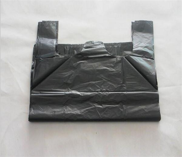 廊坊垃圾袋、汇亨海塑料制品、家用垃圾袋批发