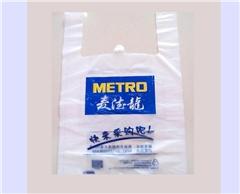 塑料袋批發,塑料袋,雅琪日用品