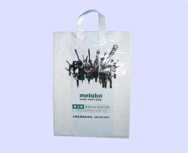 環保袋|貴陽雅琪(在線咨詢)|凱裏市環保袋