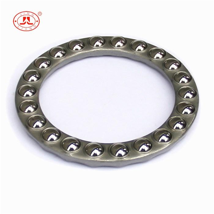 轴承供应商图片/轴承供应商样板图 (1)