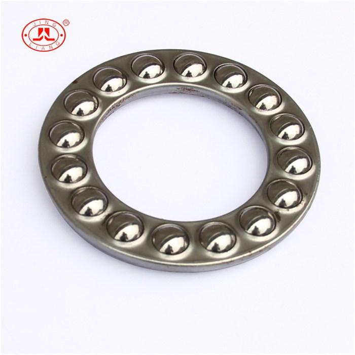 不锈钢轴承价格图片/不锈钢轴承价格样板图 (1)