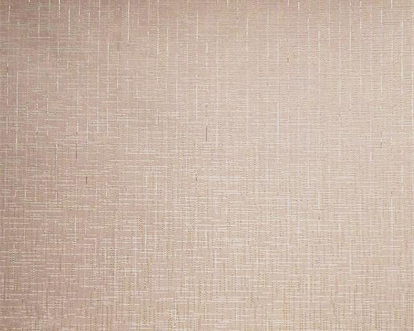 无缝墙纸贴图片大全、宜创墙纸(在线咨询)、无缝墙纸