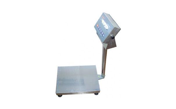 南京电子秤、南京浩然、150公斤电子秤价格