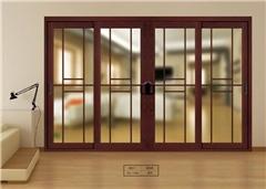 门窗厂|西安门窗|西安中尚门窗