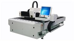 不锈钢激光切割机,厂家直销,激光切割机
