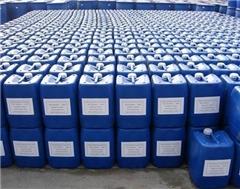 水循环处理药剂、据信环保、水循环处理药剂供应商