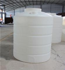 1吨塑料桶价格、1立方化工级圆桶报价