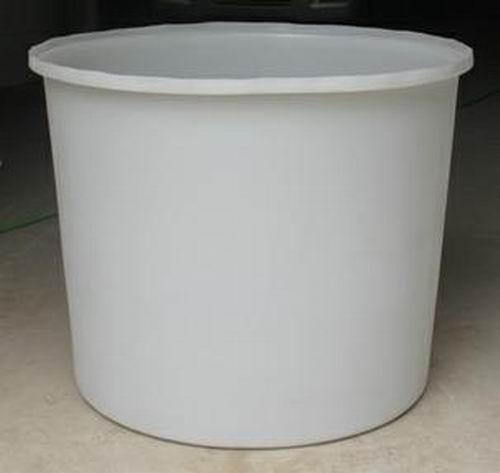 食品級腌制桶、生産廠家、1500L食品級腌制桶