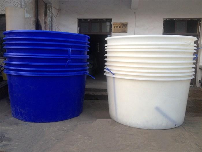 1500L食品發酵桶、食品發酵桶、食品泡菜桶