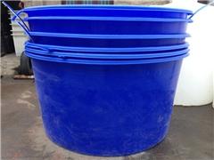 1500L腌制塑料桶,PE,腌制塑料桶