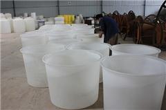 1500L食品發酵桶_敞口_食品發酵桶