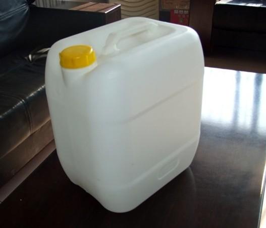 20L塑料桶,塑料桶,庆云三元