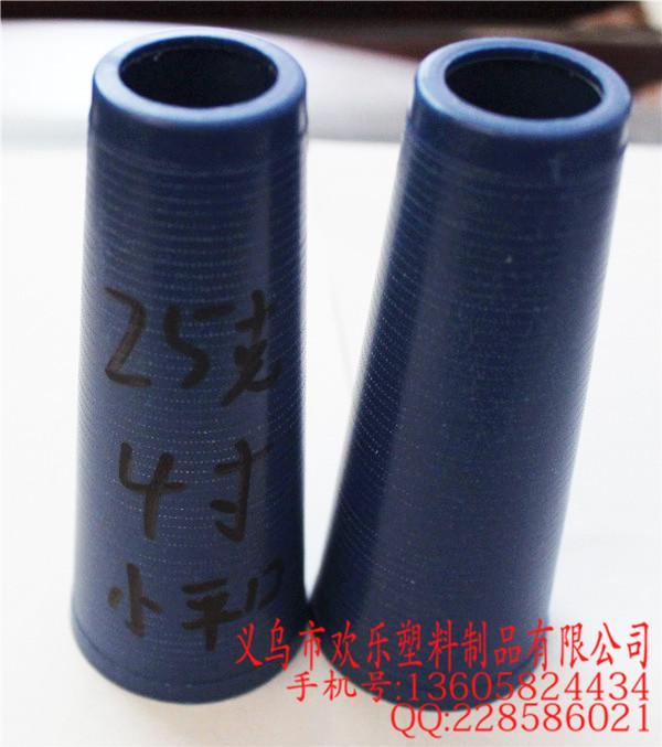 缝纫线管生产厂家|缝纫线管|欢乐缝纫线管