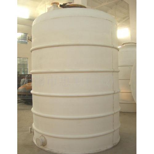 郑州铁营设备(图)、50升反应罐、反应罐