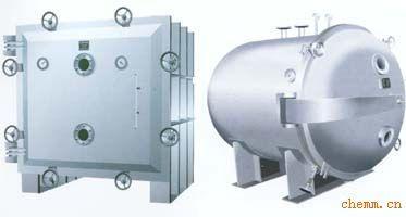 空气干燥机|干燥机|郑州铁营设备(查看)