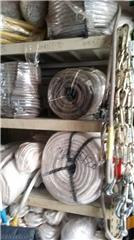 汕头包装材料,吉林磨具磨料,包装材料
