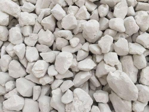 石灰石供应,山西石灰石,大明建材