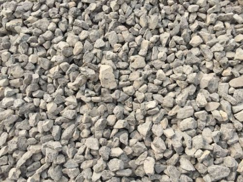 山东石灰石,石灰石供应商,大明建材(推荐商家)
