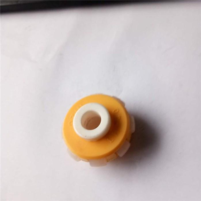 输送纸板万向轮-万向轮-正彤机械