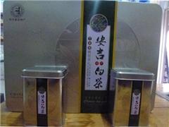 宗岳天润(图)|茶叶批发|茶叶
