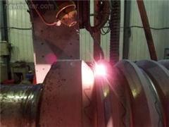 激光淬火、缸套激光淬火机、硕耀激光(优质商家)