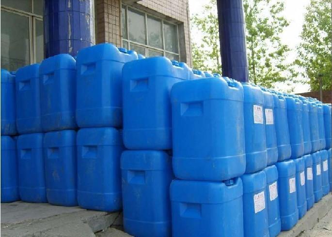 开封氨水报价,氨水,郑州龙达化工(查看)